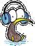 kiwi-with-headphones.51x67.png